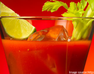 bloody-mary-large